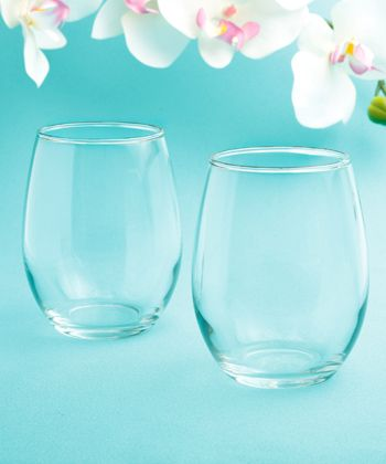 Perfectly Plain Collection Stemless Wine Glasses 9 o.z. - See more at: http://www.hotref.com/perfectly-plain-collection-stemless-wine-glasses-p-21320.html#sthash.TMhPh2Kl.dpuf