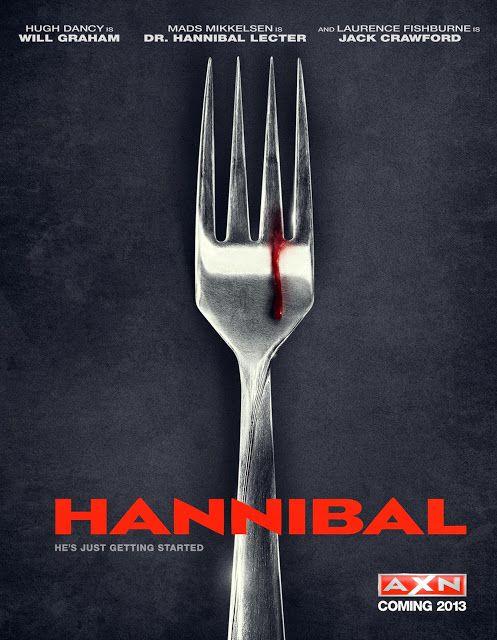 Hannibal'ın dizi hali.. Baş rolde caaanım Mads Mikkelsen.. http://jaleninalemi.blogspot.com/2013/10/hannibaln-dizi-hali-bas-rolde-caaanm.html?spref=tw
