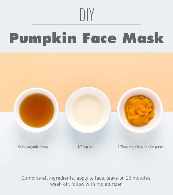 Face Mask | eBay
