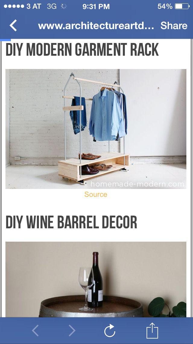 18 best Schuhregal images on Pinterest Ikea entryway, Ikea - schlafzimmerschrank mit fernsehfach