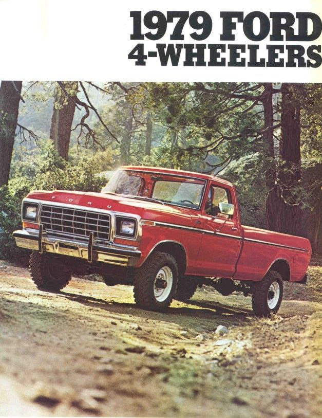 559 best Ford cars and trucks images on Pinterest | Classic trucks ...