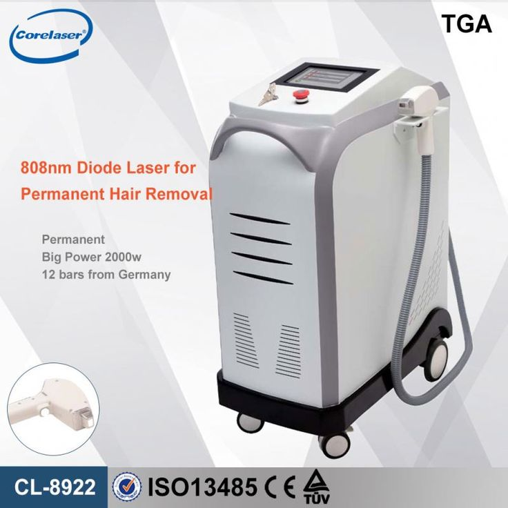 Best selling imports laser diode 808nm,portable 808nm diode laser hair removal machine latest products in market