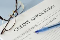 We can help you get approved for new credit that reports to the business credit reporting agencies to build your business credit.
