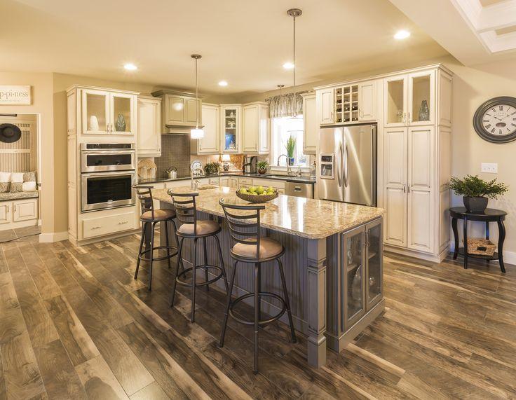 Dream Kitchen White 163 best your dream kitchen. images on pinterest | architecture