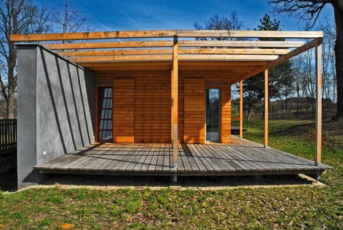 drevostavba-bydleni-dum-moderni-architektura2 8016