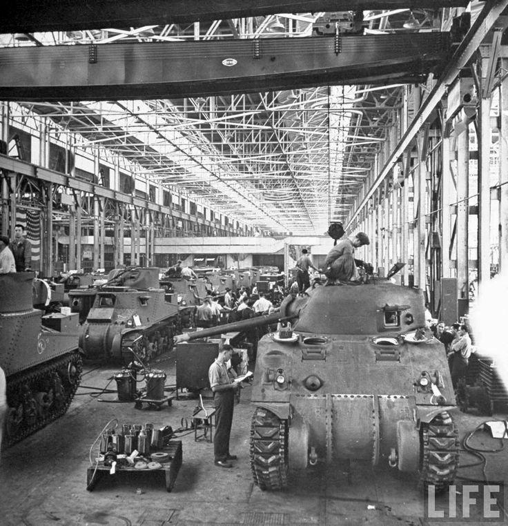 456 Best Images About Second World War On Pinterest