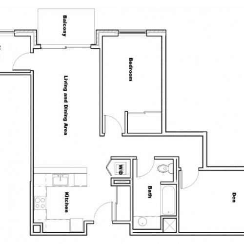 17 Best Images About Apartments On Pinterest Studios