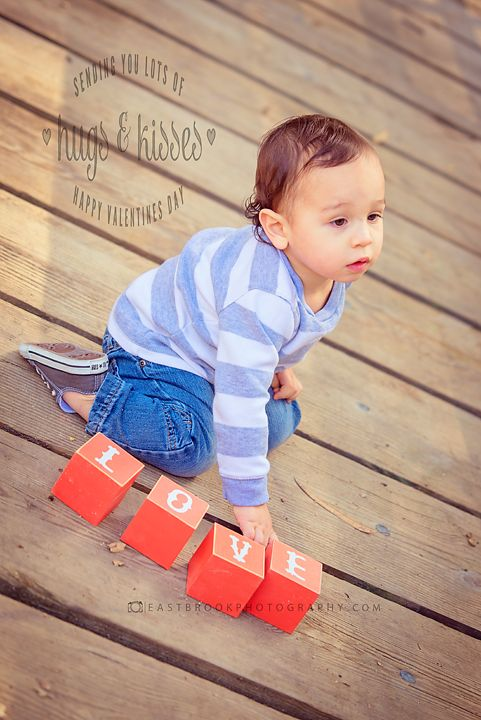 1000 Images About Toddler Photo Shoot Ideas On Pinterest