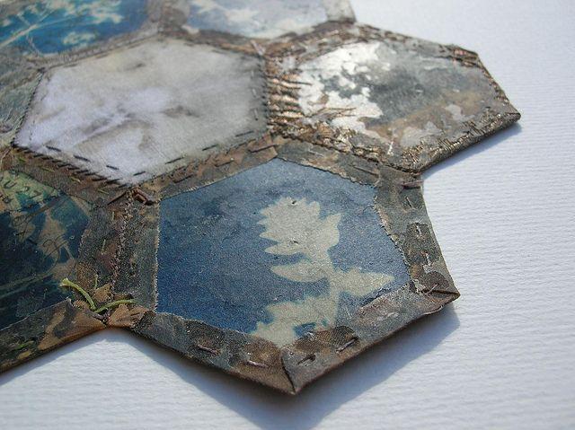 Hannah Lamb Patched fragments 2