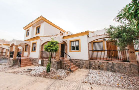 €62,055.00 1 Bedroom flat in Polop, Costa Blanca. REF: TN 4274-1. Bank opportunity with 100% mortgage available. You can own this property from as little as €160 per month. This 1 bedroom property in Polop, Alicante, Costa Blanca consists  of 1 bathroom, a lounge/dining room and a kitchen and shares a communal pool. Please call Eleanor Jane on 0034663472754 or eleanor.j@nellyphant.com