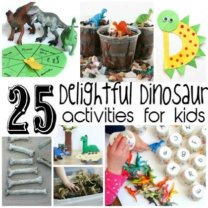 1000 images about dinosaur on pinterest dinosaur crafts dinosaurs and dinosaur fossils. Black Bedroom Furniture Sets. Home Design Ideas