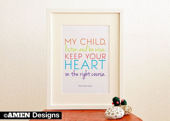 17 Best Ideas About Christian Posters On Pinterest