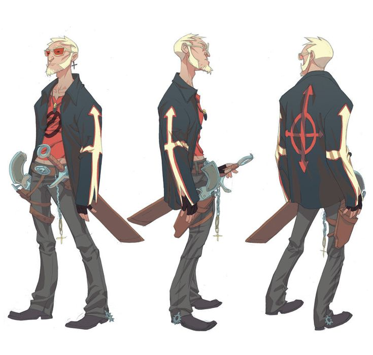 Character Design By 100 Illustrators Pdf : Best charac design images on pinterest character
