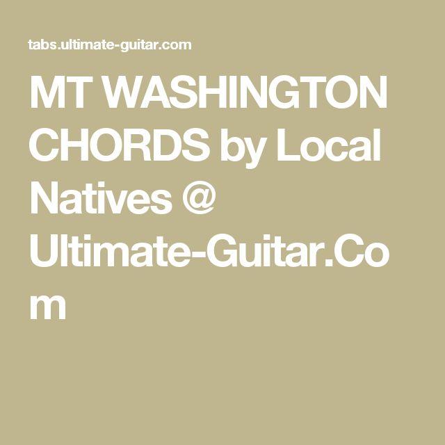 52 Best Ukulele Chords Images On Pinterest Guitars Ukulele Chords