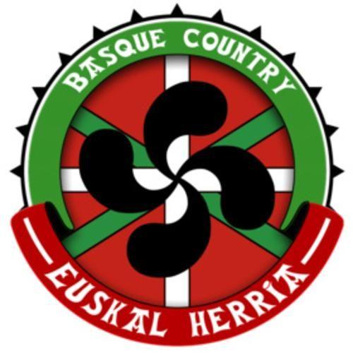 "Euskal Herria! ""The Basque Country"", Spain"