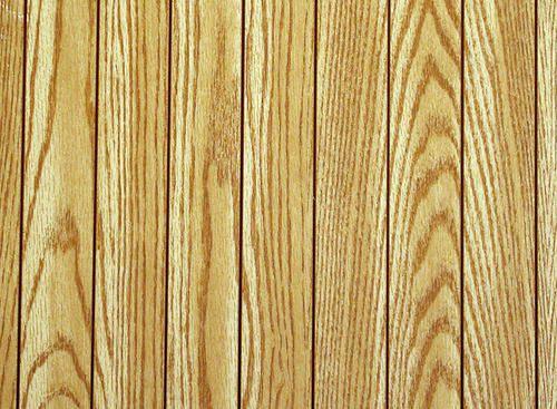 DPI Woodgrain Wall Panel - Hazelnut at Menards | Do it yourself | Pinterest  | Paint paneling, Paint and Planking - DPI Woodgrain Wall Panel - Hazelnut At Menards Do It Yourself