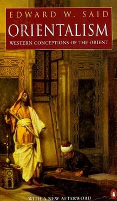 Critical essays on the odyssey