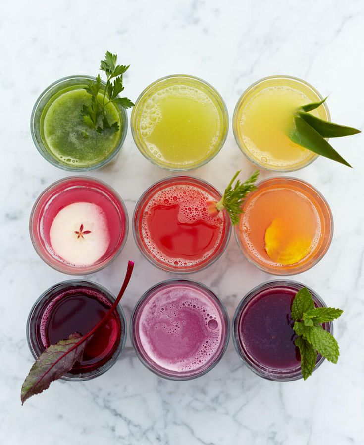 healthy juicing recipes with fruits and vegetables fruit cups healthy