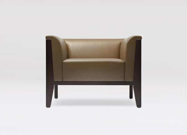 Yves Lounge Chair Furniture Pinterest