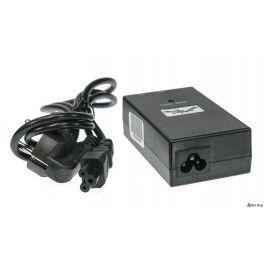 Ubiquiti - Adattatore/Alimentatore POE 50V 1.2A per Airfiber