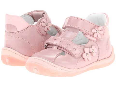 Primigi Kids Mikayla-E (Infant/Toddler)