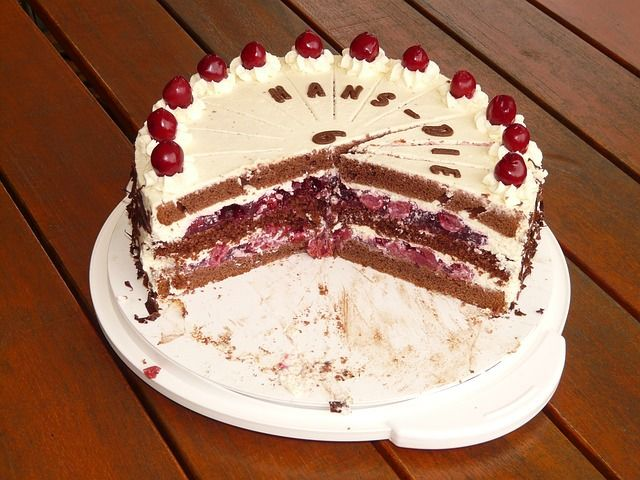 black-forest-cake-58676_640