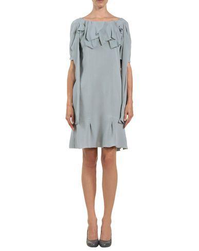 Marni Women - Dresses - Short dress Marni on YOOX