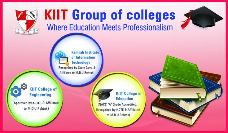 #KIIT Group Of College!!! http://www.kiit.in/