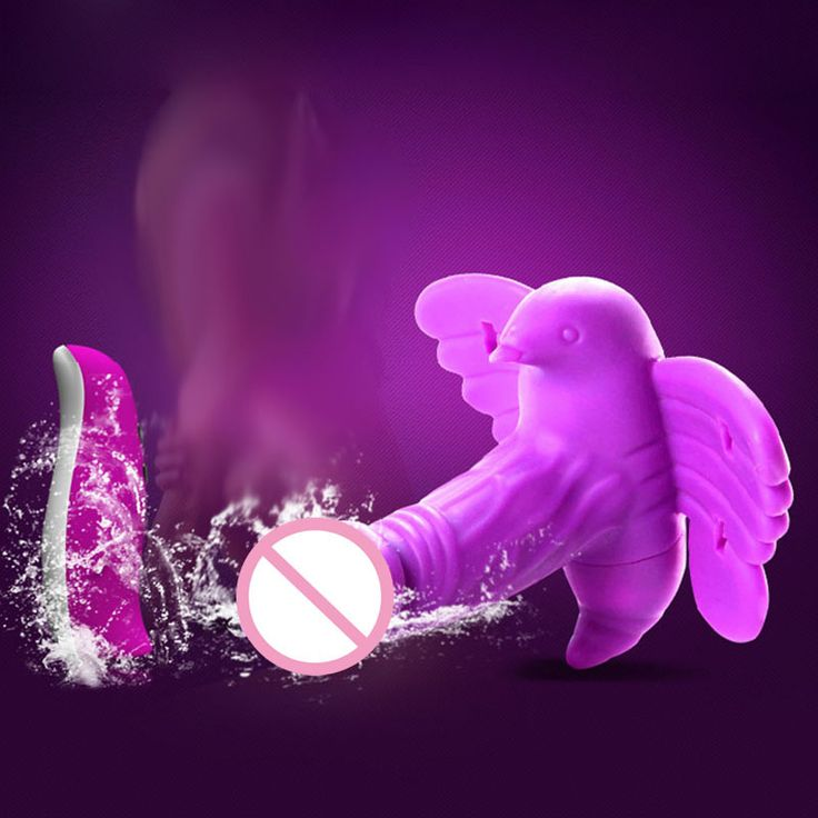 ==> [Free Shipping] Buy Best Strap on Dildos for Women Silicone Adult Female Wearable Butterfly Dildo Vibrating Vibrator G Spot Massager Sex Toy Online with LOWEST Price | 32647824349