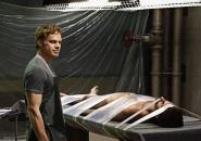 The Kill Room: Um acervo das vítimas mais notórias de Dexter