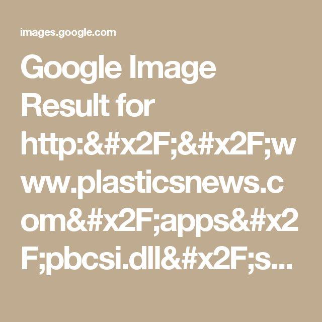 Google Image Result for http://www.plasticsnews.com/apps/pbcsi.dll/storyimage/PN/20170203/NEWS/170209960/AR/0/Ply-Gem-brings-colors,-quiet-to-windows.jpg&cci_ts=20170203104004&MaxW=1280