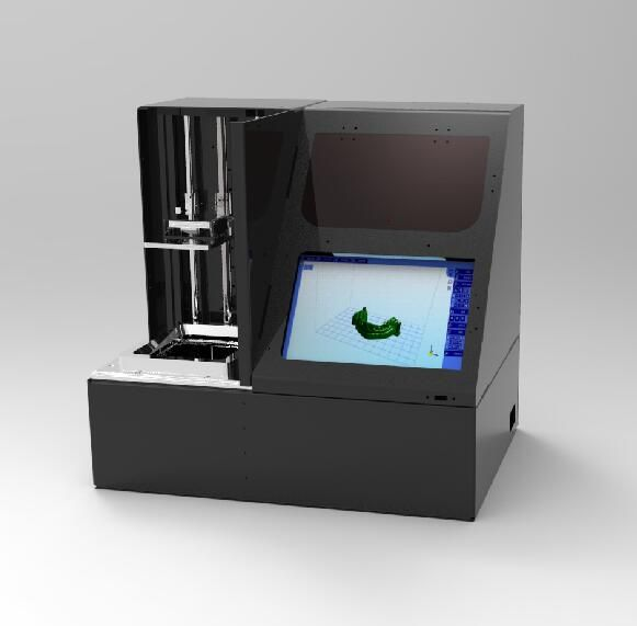 18+ What is the best 3d printer for jewelry info