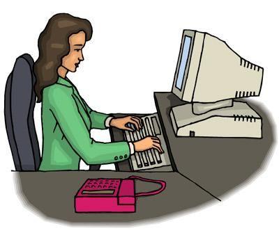 Kegunaan Informasi Akuntansi Secara Umum Lengkap - http://www.gurupendidikan.com/kegunaan-informasi-akuntansi-secara-umum-lengkap/