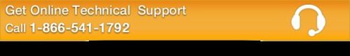 Online Technical Support : Expert 24*7 Online technical support services is available for everyone for every PCs(Dell, HP, Toshiba, Lenovo, Acer, Gateway, Sony, Compaq) Desktop, Laptop and Notebook computers >>>     http://www.vtechsquad.com | karrygolden