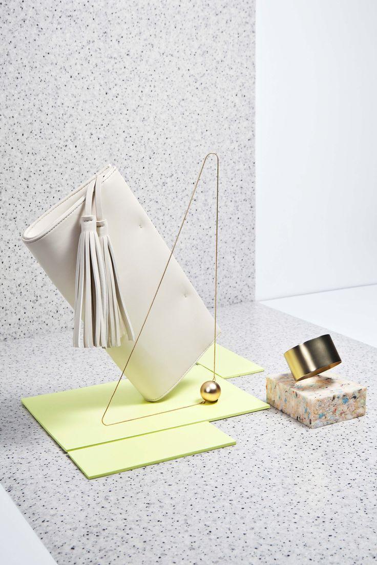 #jewellery #bag #necklace #bracelet #fashion