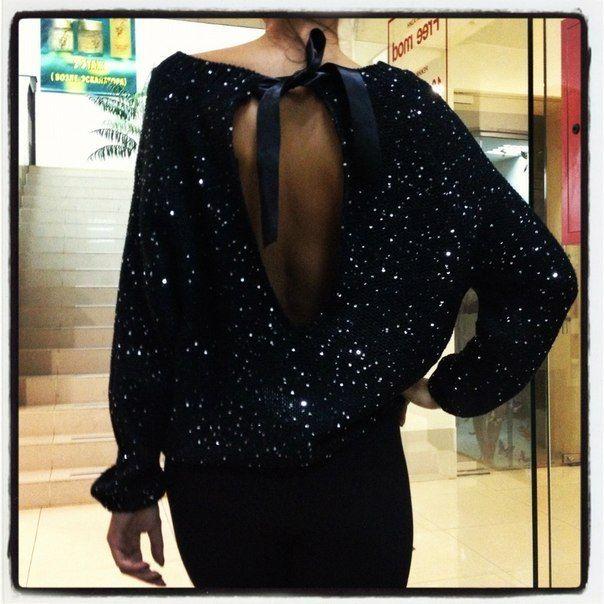 пиджак с блестками для женщины конферансье женская одежда: 10 тыс изображений найдено в Яндекс.Картинках