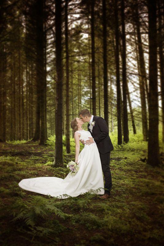 Wedding Sandnes Norway