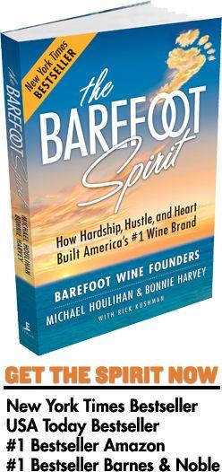 Great inspirational book for entrepreneurs.