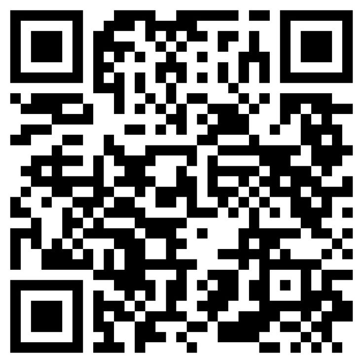 USE THIS QR CODE SEND MONEY TO VENMO HURRY!!! Coding, Money