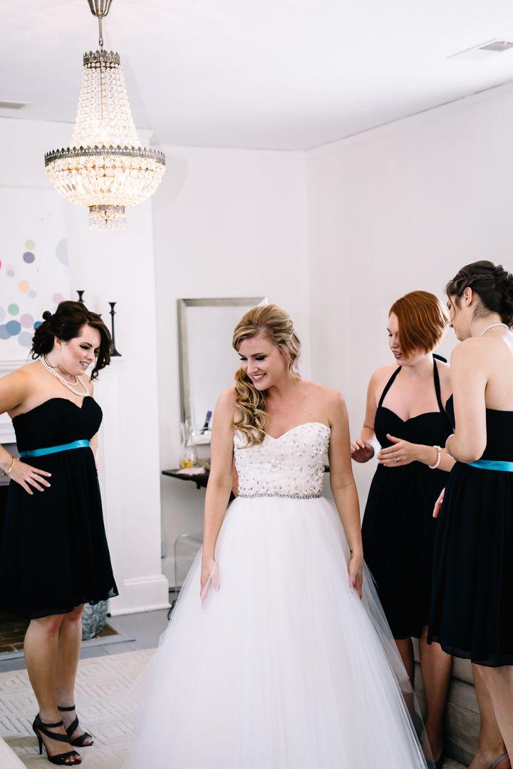 160 best photos i like images on pinterest dc weddings