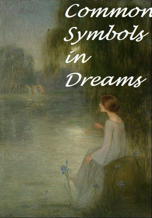 19 Best Dreams Images On Pinterest Dreams Dream Symbols And Lucid