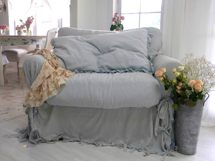 1000+ Ideas About Comfy Reading Chair On Pinterest