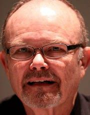Kurtwood Smith – New Lisbon. I always thought the portrayal of Red Foreman on That 70's Show was a very accurate look at a stereotypical Wisconsin dad. Turns out there might be a good reason for that. Kurtwood Smith is from the small town of New Lisbon, Wisconsin in Juneau County. According to IMDB, he got the role of Red Foreman after the original choice turned it down. That original choice was none other than Chuck Norris.