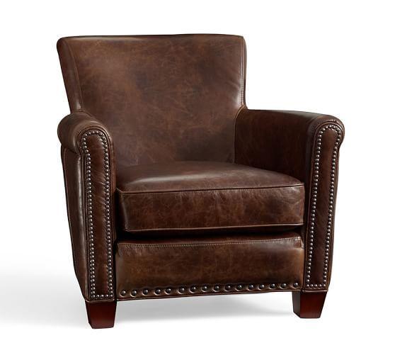 microfiber vs polyester sofa