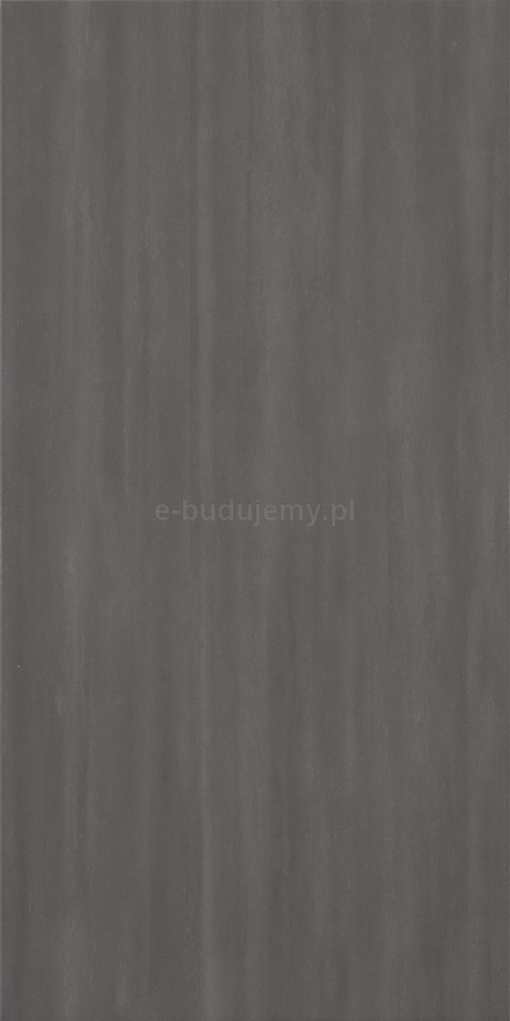 ANTONELLA GRAFIT 30X60cm płytka ścienna
