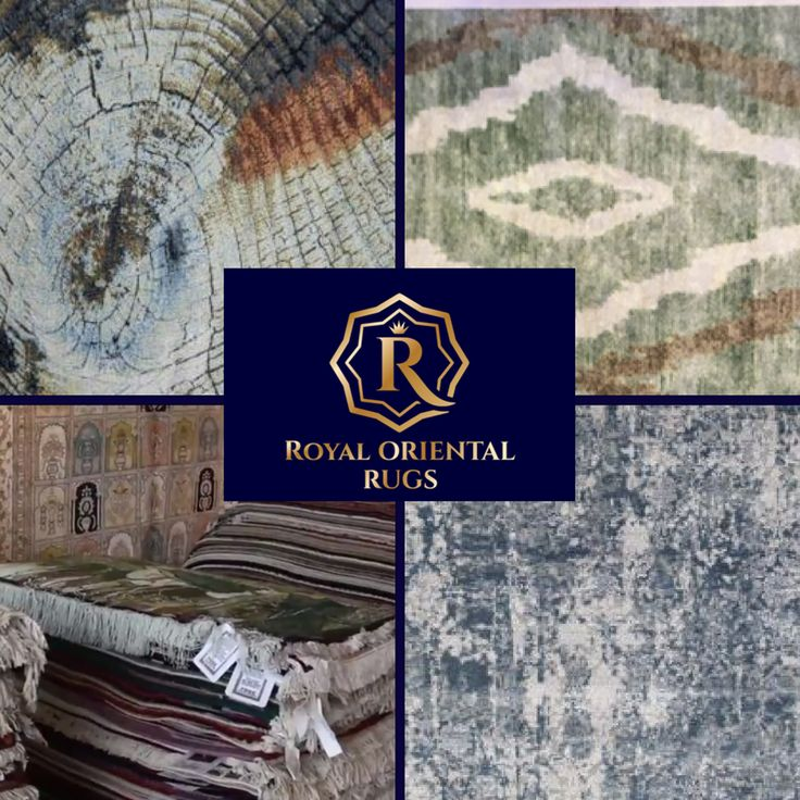 Giving Each And Every Client A Sense Of Trust Urance Is Philosophy That Has Become Royal Oriental Rug Trademark Come In Check Out Our Vast