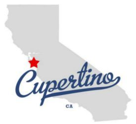 the city of cupertino is located in the heart of silicon valley and is home to assistentenresume wizardbright lights