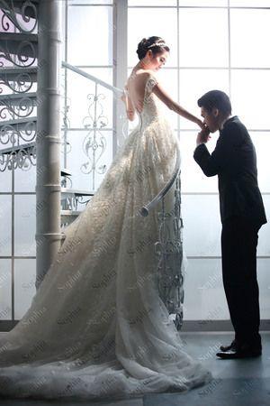 B09 - 夏日野餐 — 台北婚紗最好的選擇: 蘇菲雅婚紗攝影 Sophia Wedding Studio…