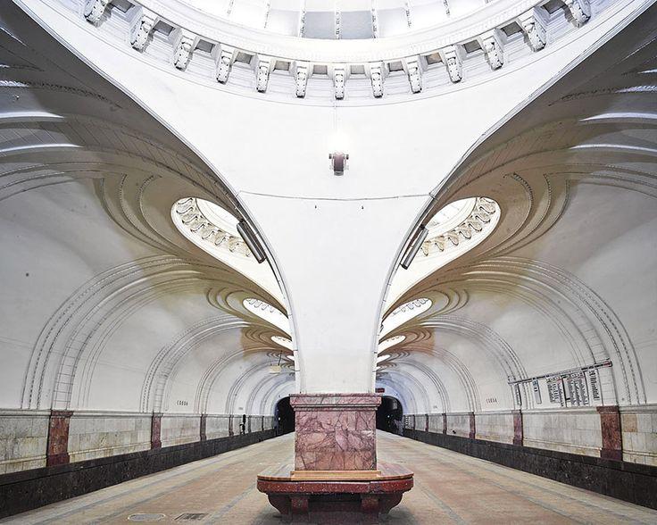 Гей знакомства москва славанский бульвар фото 227-565