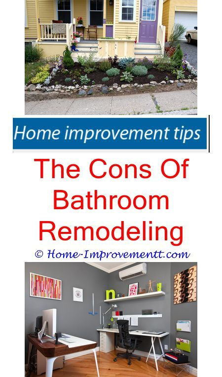 the cons of bathroom remodeling home improvement tips 57961 best rh pinterest ca